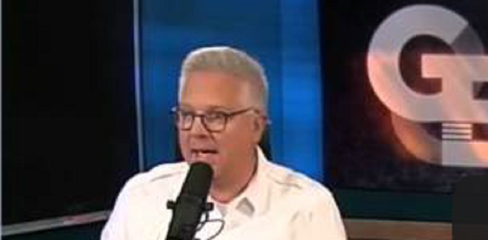 The last time Glenn Beck promised that he was about to blow the lid off of a scandal that was going to shake this nation to its core, the revelation turned out to