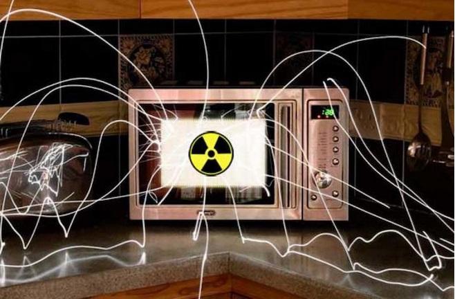 yellowstone idaho cern-SPACEWAR-LCH ISIS 21